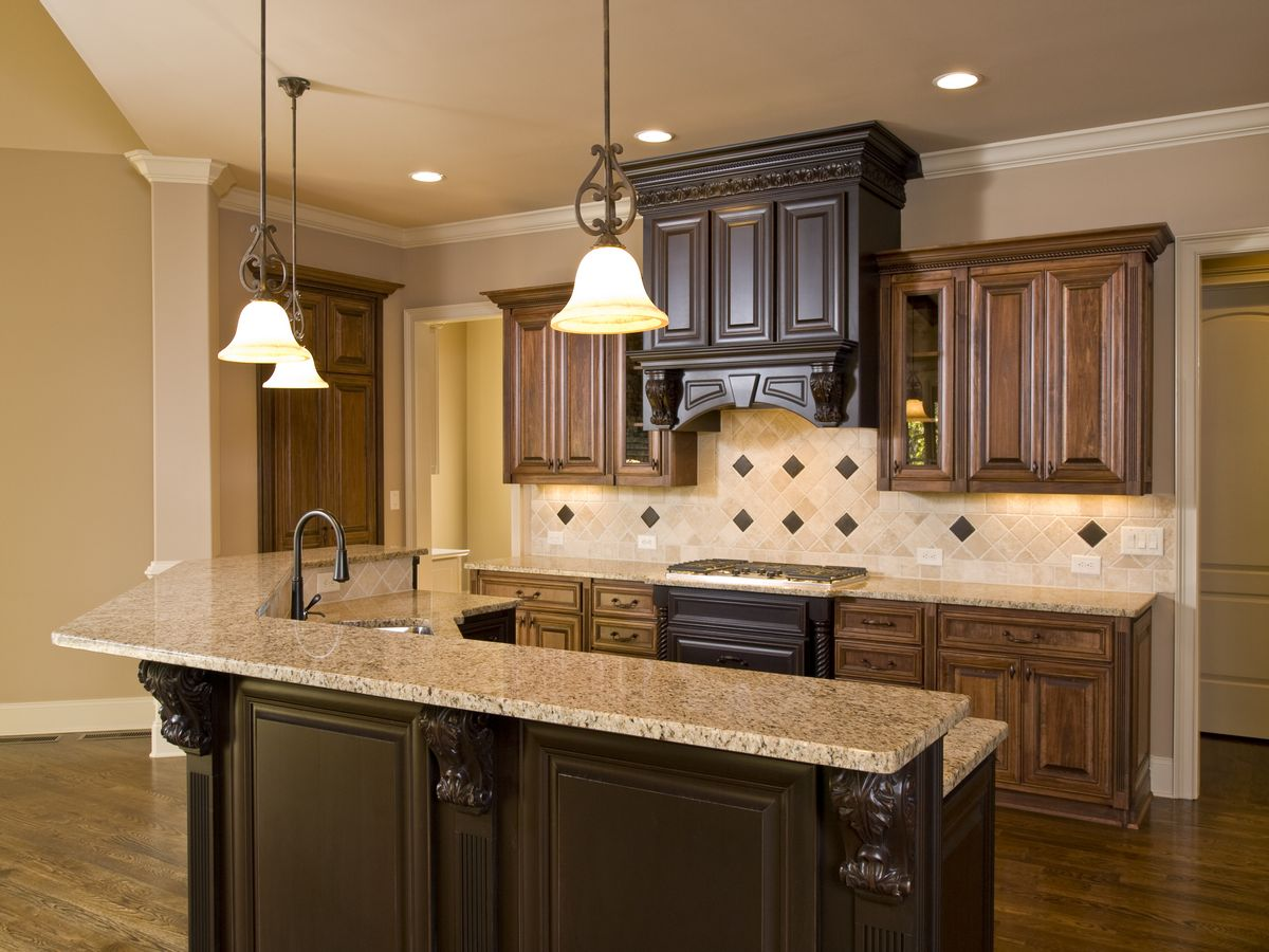 Gallery Palazzo Kitchens Baths Remodeling