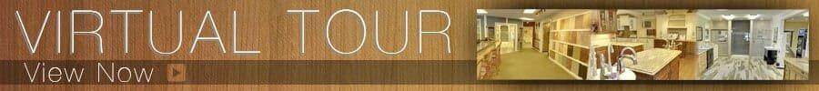 banner_virtualtour