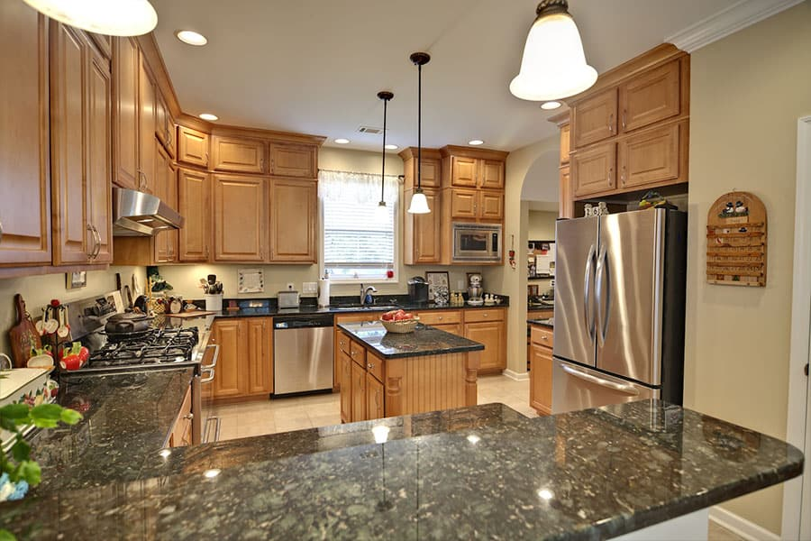 Kitchen Bathroom Remodeling Palazzo Kitchens Baths Remodeling