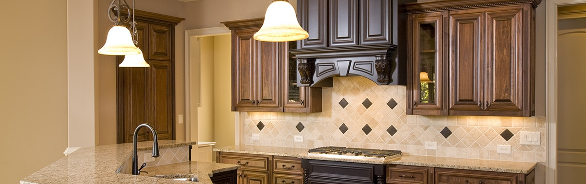 east bay custom cabinetry services design install renovate